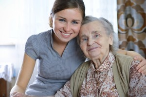 Harbor Care Associates home care