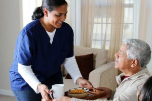 Home Health Care Harbor Care Associates